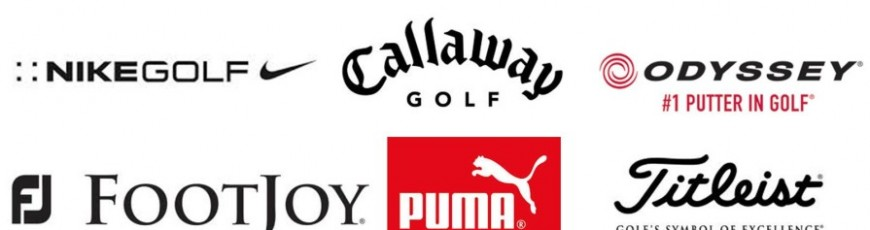Massey Park Pro-shop - Click on the banner for details
