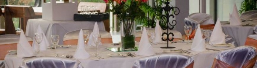 Looking to book a function? Click on Banner for Details