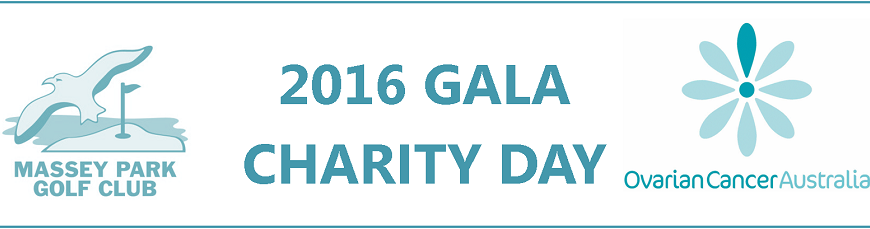 2016 Annual Gala Charity Day - Click on the banner for more details.