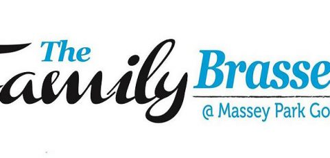 The Family Brasserie @ Massey Park